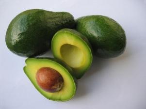 avocados-1511987-1280x960