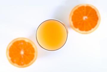 orange-juice-2-1491015-1278x861